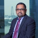 Corporate insurer Allianz Global Corporate & Specialty SE targets growth in Asia with new India reinsurance branch