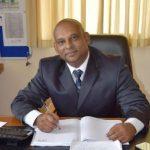 KZN Health MEC mourns the loss of EMS College Principal, MR Pradeep Ashokcoomar (48)