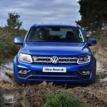 Volkswagen Financial Services to appeal decision of National Consumer Tribunal