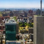 AGCS Africa appoints account technicians