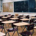 KZN pupils' drug binge during school hours