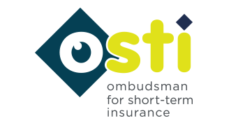 About the insurance ombudsman in South Africa: What do we need to know?