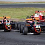 Abarth to be official engine supplier for the Italian and German F4 championships for the 6th year running