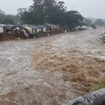 Statement by the SA Insurance Association on flooding and weather damage