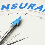 Short-sighted excuses for not buying insurance could rob your family of financial security