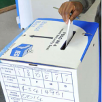 Justice, Crime Prevention and Security (JCPS) Cluster: Government on state of readiness for general elections