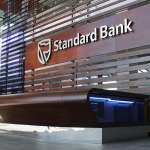 Standard Bank Wealth disrupts short-term insurance landscape with raft of new integrated digital solutions
