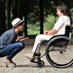 Why is having disability cover important?
