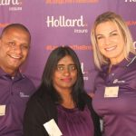 Hollard makes buying Marine insurance simple with CargoMile™