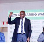 MEC Kaunda puts tough measures to end killings in Weenen