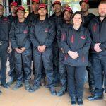 Tiger Wheel & Tyre is Now Welcoming Customers in Groblersdal