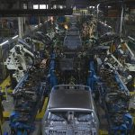 Ford's Expansion Unleashes New Potential for South Africa