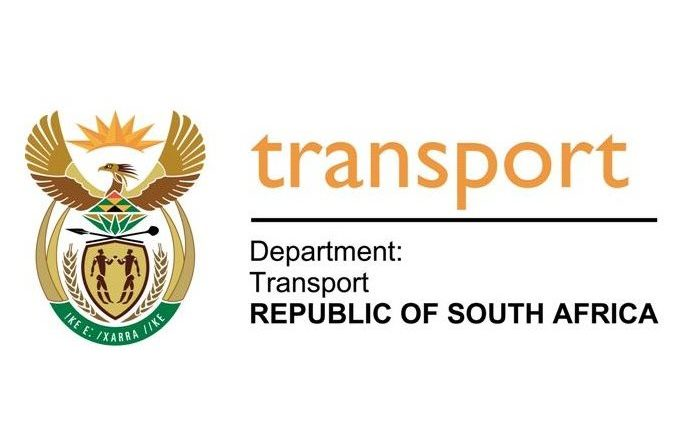 Launch of taxi scrapping as part of revised Taxi Recapitalisation Programme