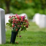 Ensuring that you have appropriate funeral and life insurance cover  is one of the greatest gifts you can give