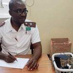 KZN nurse killed in ambush