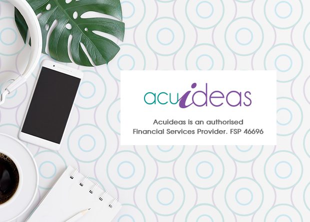 Acuideas partners with Indwe Learning Academy in launch of its CPD-Accredited Training Programme