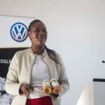 Volkswagen partners with biggest all-female business network to develop entrepreneurs