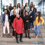 Could SA's women save even more by focusing on Credit Life Insurance?