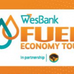 Schoolchildren to benefit from Wesbank fuel economy tour in partnership with FNB initiative