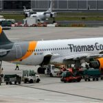 What lessons can be learnt from the Thomas Cook collapse?