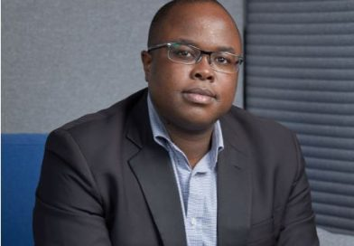 Understanding financial product fine print is key to stokvel success
