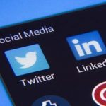 Top SA CEOs ranked 10th in global social media user study