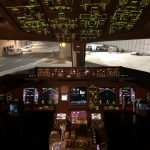Allianz and Embry-Riddle University aviation study: Safer skies but claims and risks grow