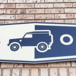 What are the Popular used cars sold in South Africa?
