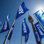 Allianz Global Corporate & Specialty appoints new Global Head of Reinsurance and Catastrophe Risk Management