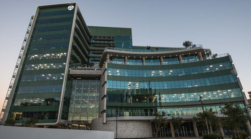 Old Mutual Insure's COVID-19 response aims to strengthen South Africa's long-term risk readiness