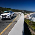 SA's first Fuel Economy Tour set for grandstand finish