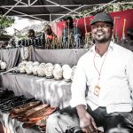 20 Micro businesses stand to win R25 000 from uKheshe