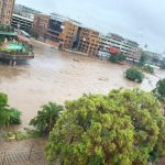 Tshwane rescue team warns of escalating climate related risks