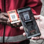 Transforming Africa's cashless environment
