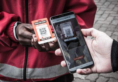 Ukheshe announce two key appointments as demand for cashless services increase in Africa