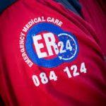Man electrocuted at residence in Vereeniging