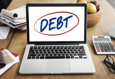Think twice before cancelling that debit order – Short term gain, long-term pain