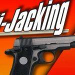 Search for hijack victim in KwaZulu Natal