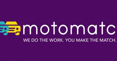 Motomatch changes the way you buy and sell cars – let the deals come to you!