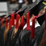Postponement of  2020 graduation ceremonies scheduled for the Bloemfontein and Qwaqwa Campuses.