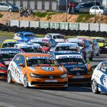 South Africa's most successful racing series prepares for 24th consecutive season