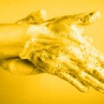 Recognize the importance of hand washing and hygiene