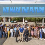 VWSA offers work experience to 520 unemployed youth