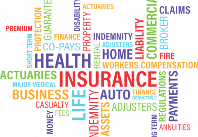 Insurance explained for those taking out Short-Term Insurance for the first time!