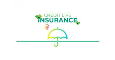Credit Life Insurance is an important consideration for South Africans worried about the threat of retrenchment…