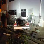 Mechanical failure blamed for collision in Phoenix – KZN