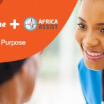 Ukheshe and Africa Assist launch Covid-19 support service Call4Care