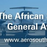 AERO South Africa: Postponement to 2021 due to impact of COVID-19