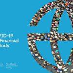 TransUnion report reveals Millennials are Hardest Hit as COVID-19 Impacts Consumer Finances Around the World