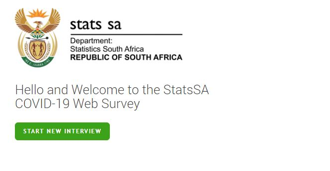 Online chat south africa